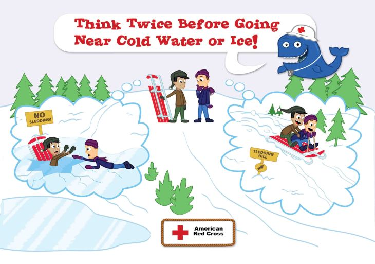 think-twice-poster_redcross